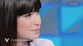 Ultimi video di Martina Pascutti