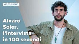 Ultimi video di Alvaro Soler
