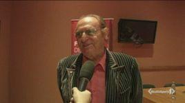 Ultimi video di Renzo Montagnani