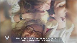 Ultimi video di Mara Carfagna