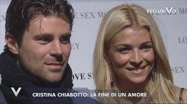 Ultimi video di Cristina Chiabotto