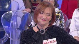 Ultimi video di Anna Maria Barbera