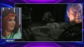 Ultimi video di Alvaro Morte