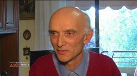 Ultimi video di Gianfranco Apicerni