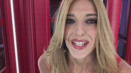 Ultimi video di Guenda Goria