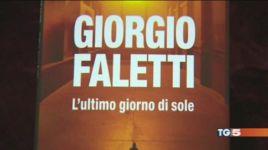 Ultimi video di Giorgio Faletti