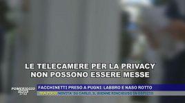Ultimi video di Francesco Zecchini