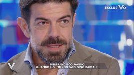 Ultimi video di Pif Pierfrancesco Diliberto