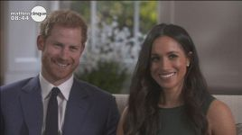 Ultimi video di Principe Harry d'Inghilterra
