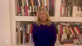 Ultimi video di Rita Forte