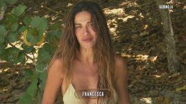 Ultimi video di Francesca Lodo