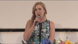 Ultimi video di Amy Brenneman