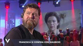 Ultimi video di Mauricio Galdi