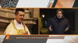 Ultimi video di Francesco Montanari