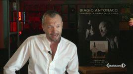 Ultimi video di Paolo Antonacci