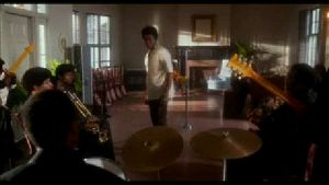 Get on up, il trailer italiano