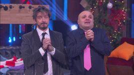 Ultimi video di Peppe Gentile