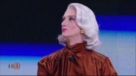 Ultimi video di Drusilla Foer