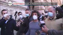 Ultimi video di Federico Costantini