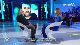 Ultimi video di Valerio Foglia Manzillo