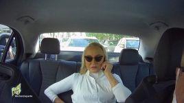 Ultimi video di Eleonora D'Urso