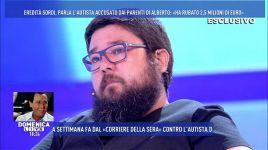 Ultimi video di Alberto Sordi