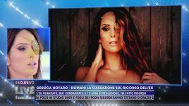 Ultimi video di Gessica Notaro