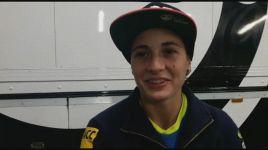 Ultimi video di Ana Laura Ribas
