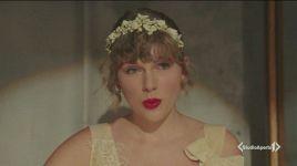 Ultimi video di Taylor Atelian