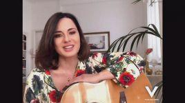 Ultimi video di Paola Iezzi