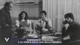 Ultimi video di Gianmarco Tognazzi