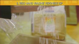 Ultimi video di Agnese Nano