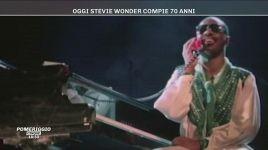 Ultimi video di Steve Guttenberg