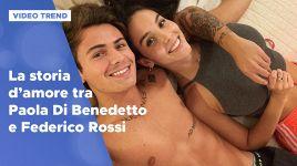 Ultimi video di Federico Rossi