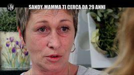 Ultimi video di Sandy Marton