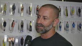 Ultimi video di Marcelo Brozović