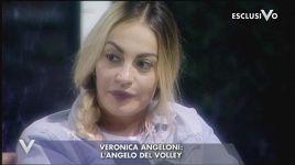 Ultimi video di Veronica Gatto
