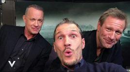 Ultimi video di Tom Hanks