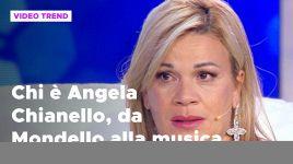 Ultimi video di Angela Chianello