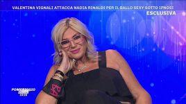 Ultimi video di Nadia Rinaldi