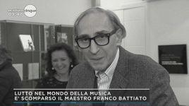 Ultimi video di Franco Califano