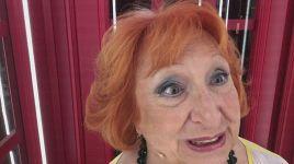 Ultimi video di Margherita Molinari
