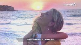 Ultimi video di Alessia Barela