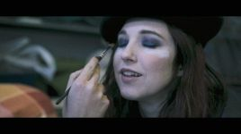 Ultimi video di Nathalie Kelley