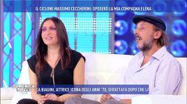 Ultimi video di Massimo Ceccherini