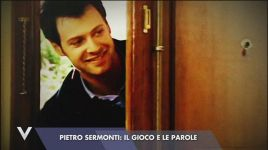 Ultimi video di Pietro Taricone