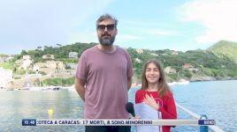Ultimi video di Brunori Sas