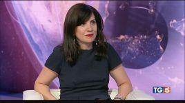 Ultimi video di Nadia Cassini