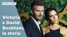 Ultimi video di David Beckham
