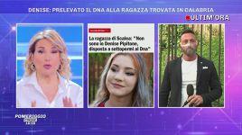 Ultimi video di Elena d'Amario